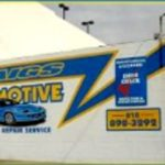 Craigs Auto Repair